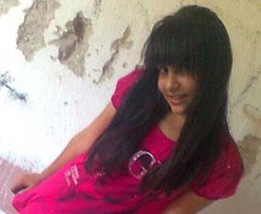14 yaşındaki Leylanur intihar etti
