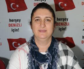 "Uluköy, ""Çat kapıya devam"""