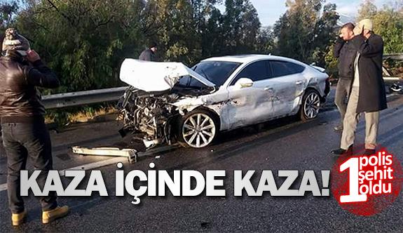 Kaza içinde kaza