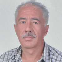 Taksici cinayetinde kan donduran ifadeler