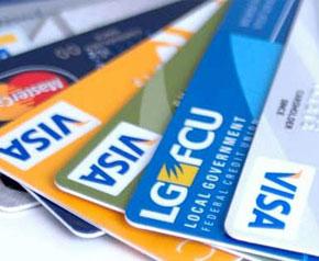 Kredi kart kullanıcılarına müjde
