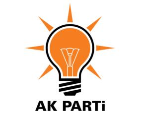 Ak Parti'de şok istifalar