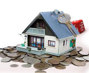 Faiz artışları kredileri nasıl etkiledi?