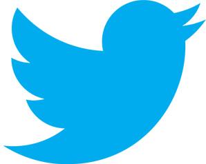 Twitter'dan ilk açıklama!
