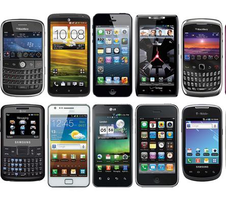 Bu telefonları kullananlara kötü haber