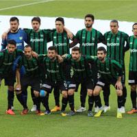 Türk futboluna yakışmıyor!
