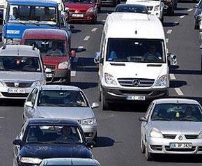 Milyonlarca sürücüye iyi haber!