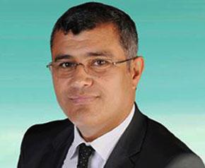 Muğla'da CHP seçimini yaptı!