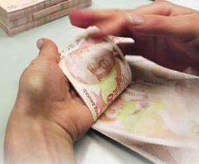Banka hesabını kapatanlar dikkat!