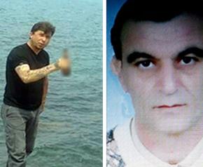 İnşaat işçisinin katilleri yakalandı