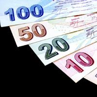 Kredi kullananlara müjde