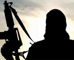 El Kaide'nin İzmir sorumlusu öldü