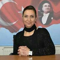 Türk Eğitim-Sen 1.Eğitim Öğretim Dönemini Değerlendirdi