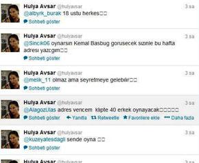 Hülya Avşar 40 erkek oyuncu arıyor