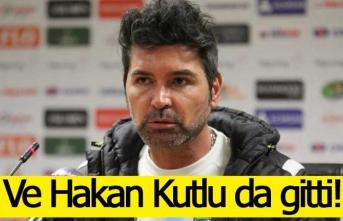 Denizlispor'a teknik direktör dayanmıyor!