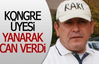 Beşiktaş camiasının acı günü!