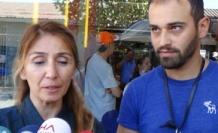 Türkiye'nin tanınması için 4 ülkenin tur operatörleri Denizli'de buluştu