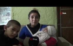 Denizli'de 14 yaşındaki kızla evlenen adamın cezası belli oldu