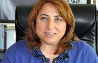 Aydın'da 11 İmam Hatip Ortaokulu açılacak