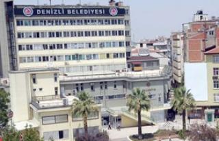 Belediyeden kiralık duyurusu
