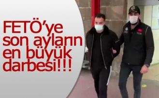 Türkiye'de son ayların en büyük operasyonu başladı