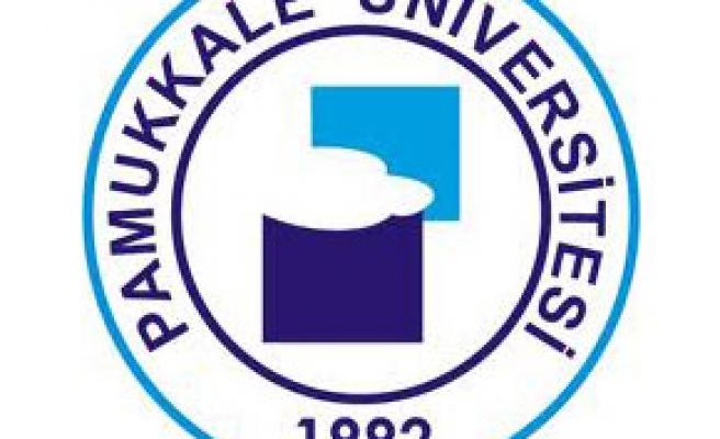 PAÜ'de öğrenci sayısı 40 bini aşacak