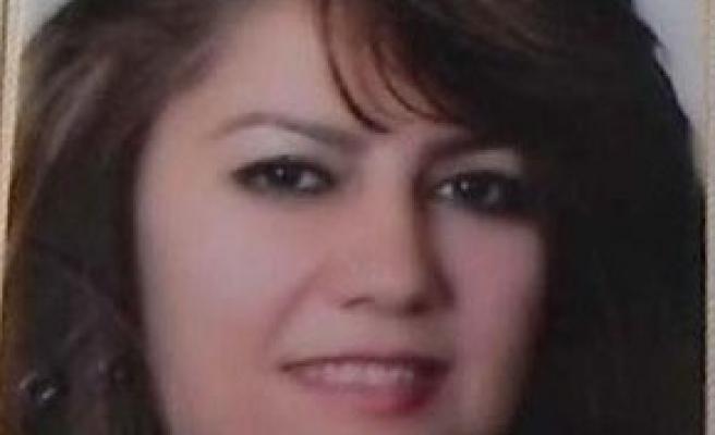 Zeynep'in katili tutuklandı