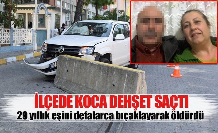 ilcede-koca-dehset-sacti
