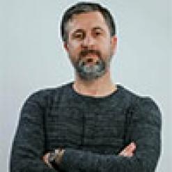 Ahmet Kırboğa