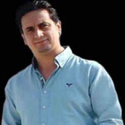 Bilal KIRBOĞA