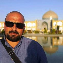 Şener ARSLAN