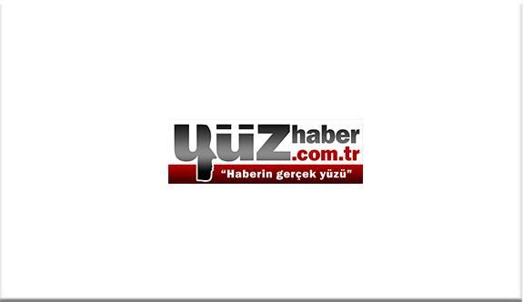 banner132
